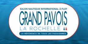 News Grand Pavois Boat Show • 28 Sept.- 3 Oct. 2021 • Stand JO4 picture